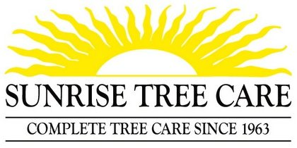 Sunrise Tree Care