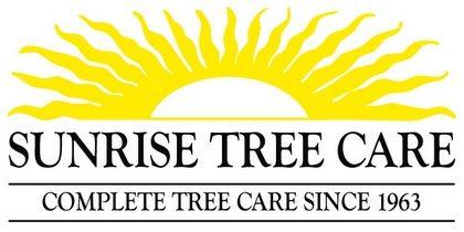 Sunrise Tree Care